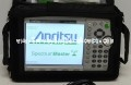 Anritsu MS2724C Spectrum Master Analyzer