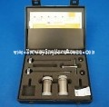Renishaw SP25M CMM Scanning Probe Kit 3