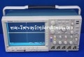 Tektronix DPO 4054 Digital Phosphor Oscilloscope