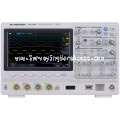 B&K Precision 2567-MSO 4 Ch Mixed Signal Oscilloscope 200 MHz For Sale