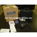 FLIR EX320 Infrared Thermal Imaging Camera