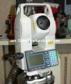 Sokkia SET3030R3 Reflectorless Total Station