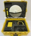 Trimble SPS852 Base Station GNSS GPS Receiver Kit