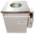 Accurate Thermal Systems Model FTBLL26 Fluidized Bath For Sale