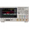 Keysight Technologies DSOX3014T Oscilloscope,4-Channel For Sale