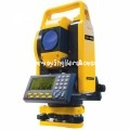 CST/Berger CST205 Total Station