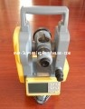 Trimble Spectra Precision DET-2 Digital Electronic Theodolite