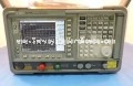 Agilent E4408B ESA-L Basic Spectrum Analyzer 9 kHz to 26.5 GHz