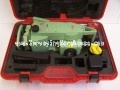 Leica TCR805 Power R100 Total Station