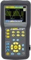 AEMC OX5042 Oscilloscope For Sale