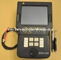 Olympus Staveley Nortec 2000D Sonic Flaw Detector