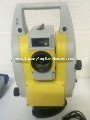 "GeoMAX Zoom80 CR2 Series 2"" Robotic Total Station"