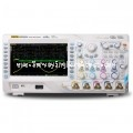 RIGOL MSO4024 200MHz 2-Channel Mixed Signal Oscilloscope For Sale