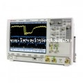 Keysight Technologies MSO7012B Oscilloscope Mixed Signal For Sale