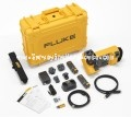 Fluke TiX560 Thermal Imaging Camera