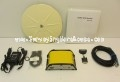 Trimble NetRS Dual-Frequency GPS Receiver