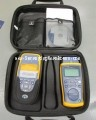 Fluke ACK-LRAT-CIQ Ultimate Network Tech Troubleshooting Kit