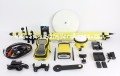 Trimble SPS855 & SPS985 Base Rover GNSS GPS Receiver Kit with TSC3 SCS900 Sale