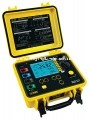 AEMC 6472 Ground Resistance Tester For Sale