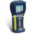Bacharach PCA3 265 Portable Combustion Analyzer