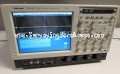 Tektronix TDS6124C Digital Storage Oscilloscope