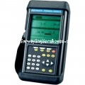 GE Panametrics PM880 Hygrometer For Sale