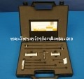 Renishaw SP25M CMM SM25-4 SH25-4 Scanning Probe Kit 4