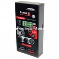 Ametek Crystal 30 Pressure Calibrator Digital For Sale
