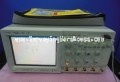 Agilent Keysight DSO80604B Infiniium High Performance Oscilloscope