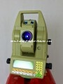 "Leica TCA1800 L 1"" Robotic Total Station"