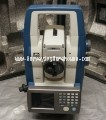 "Sokkia SX-105T PS2 5"" SRX5 Robotic Total Station"