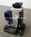 Sokkia RC-PR3 360 Degree Prism Robotic Total Station