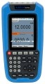Additel 223A Documenting Process Calibrator For Sale