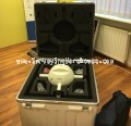 Microdrones mdMapper1000 UAV md4-1000 For Sale