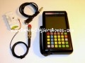 Panametrics 25DL PLUS Ultrasonic Thickness Gauge