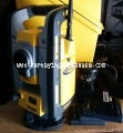 Trimble SPS 720 Robotic SCS900 TSC3 Data Collector