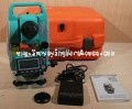 "Sokkia SET530R 5"" Prismless Total Station"