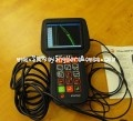 Ether NDE Vantage G2 Eddy Current Flaw Detector