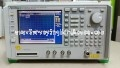 Anritsu MS8609A Spectrum Analyzer