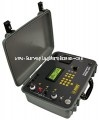 AEMC 6292 Micro-Ohmmeter For Sale
