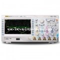 RIGOL MSO4014 100MHz 2-Channel Mixed Signal Oscilloscope For Sale