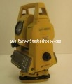 "Topcon GPT-6001C 1"" Total Station"