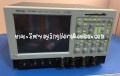 Tektronix TDS7404B Digital Phosphor Oscilloscope