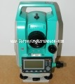 SOKKIA SET600 EDM TOTAL STATION