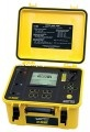 AEMC 6550 Megohmmeter For Sale