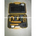 CST/Berger CST202 Total Station