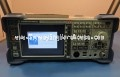 Rohde & Schwarz FSL6.06 Portable Spectrum Analyzer