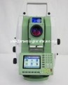 Leica TS30 Motorized 0.5 Total Station