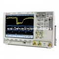 Keysight Technologies MSO7032B Oscilloscope For Sale