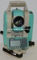 "Nikon NPL-322 2"" Reflectorless Total Station"